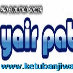 PES 2016 Core GamePlay Patch 2.5 by YairPatch