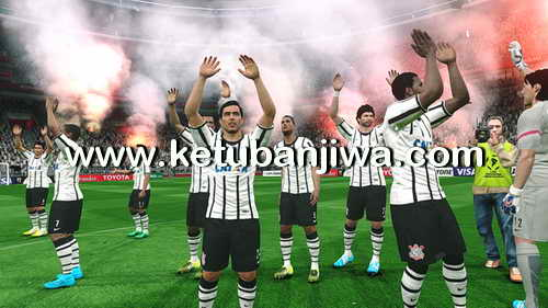 PES 2016 Egy Super Patch v7.0 by MODY 99 Ketuban Jiwa SS3