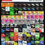PES 2016 HD Bootpack v3.0 by Wens
