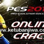 PES 2016 Online Crack 1.04 Fix by Revolt