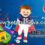 PES 2013 Dunksuriya Patch 4.9 Update