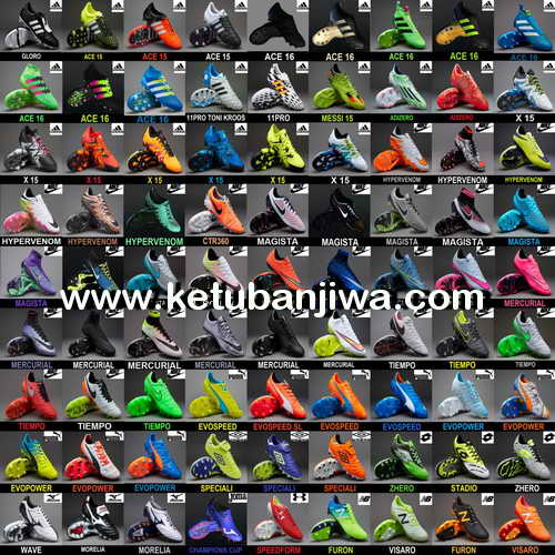PES 2013 Spring Bootpack Season 2015-2016 April Update Ketuban Jiwa