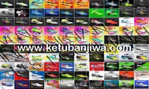 PES 2016 Bootpack Real HD v4 by Wens Ketuban Jiwa