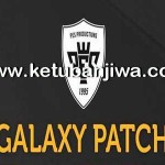 PES 2016 PESGalaxy Patch 2.00 AIO Single Link