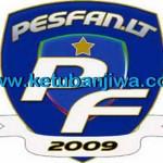 PES 2016 PS3 Option File v7 DLC 3.0 by PESFan