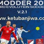 PES 2016 Tattoo Pack 322 For Emodder Patch 2.1