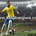 PES 6 Online PESPLAY Patch 2016 For PS2