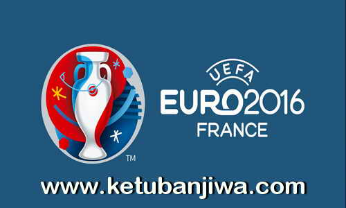 PES 2013 EURO 2016 Complete Squad Compatible PESEdit Patch by Skoss1987 Ketuban Jiwa