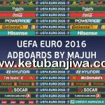 PES 2016 Adboard Pack 1.5 Final Version by Majuh