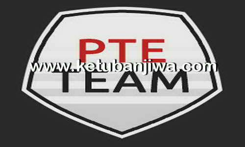 PES 2016 PTE Patch 5.3 Update DLC 4.0 Single Link Ketuban Jiwa