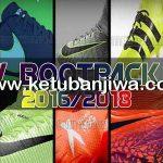 PES 2013 Bootpack 2.0 Season 2016/2017 by DaViDBrAz
