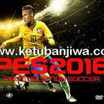 PES 2016 Apocaze Patch v2.0.0 AIO Final