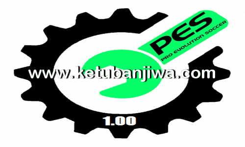 PES 2016 GamePlay Tool External File Plugin v1.00 by Cosmo Ketuban Jiwa