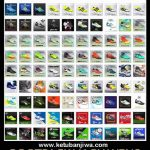 PES 2016 HD Bootpack v6 by Wens