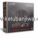 PES 2016 National Kitpack v4.2 AIO by G-Style