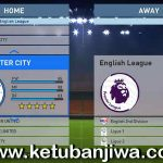 PES 2016 License Patch AIO + New GamePlay by PESLover