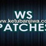 PES 2016 PS3 BLUS 31564 WS Patch 4.0 Season 16-17 Ketuban Jiwa