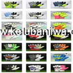 PES 2016 Glovespack 34 Gloves AIO by Wens