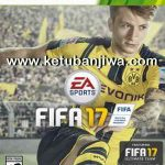 FIFA 17 Demo XBOX 360 Single Link Torrent