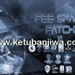 PES 2013 PES Space Patch v1 Season 2016-2017