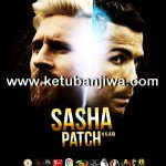 PES 2013 Sasha Patch v5.0 AIO Season 2016/2017