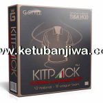 PES 2016 National Kitpack v4.5 AIO by G-Style