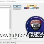 PES 2017 Demo Unlocker 0.1 by OmarAhmed