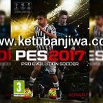 PES 2017 PS4 DFL Option File v3.0 AIO by Cristiano92