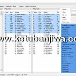 PES 2017 Team Editor Manager 2.3 Tool by Lagun-2