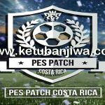 PES 2017 PS3 BLUS31598 Option File v1