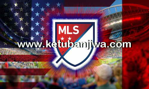 PES 2017 PS4 All MLS Teams Option File by R8cha Ketuban Jiwa