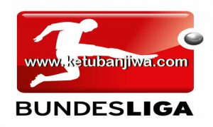 PES 2017 PS4 Bundesliga Option File 1.0 by CYPES