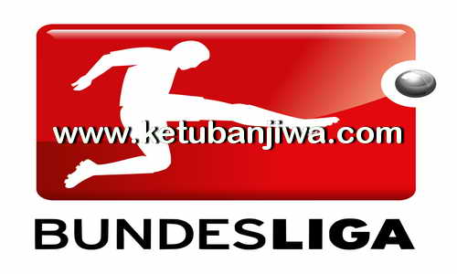 PES 2017 PS4 Bundesliga Option File 1.0 by CYPES Ketuban Jiwa