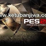 PES 2017 Patcher 1.0 GamePlay Tool by Nesa24