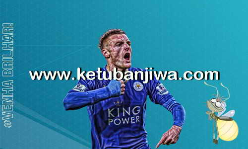 PES 2017 XBOX 360 Firefly 0.9 Patch AIO All In One Ketuban Jiwa