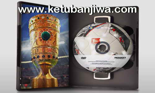 PES 2017 PESTN Patch 1.0 Single Link Ketuban Jiwa