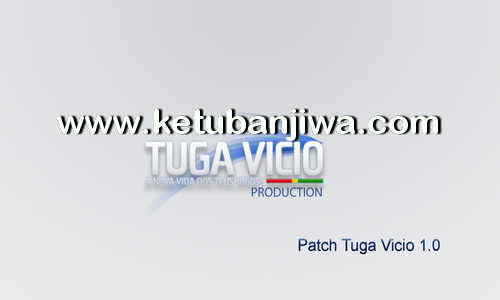 PES 2017 Patch Tuga Vicio v1.0 All In One For PC Ketuban Jiwa