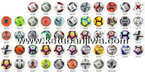 PES 2017 XBOX 360 Boots + Balls + Gloves Pack For Legends Patch by Snakerthan SS1 Ketuban Jiwa.jpg