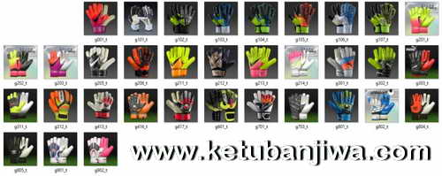 PES 2017 XBOX 360 Boots + Balls + Gloves Pack For Legends Patch by Snakerthan SS2 Ketuban Jiwa.jpg