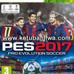 PES 2017 XBOX360 Data Pack DLC 1.0 Download