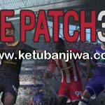 PES 2017 PTE Patch 3.0 Single Link