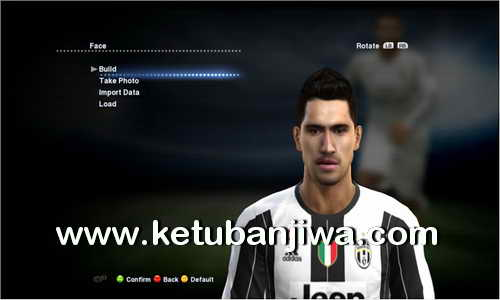 PES 2013 Option File Update Winter Transfers 10 January 2017 For PESEdit + SUN Patch by Boris Ketuban Jiwa