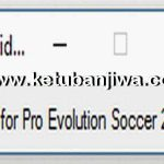 PES 2017 Sider 3.0.1 Tool by Juce & Nesa24