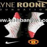 PES 2017 Nike Wayne Rooney 250 Goles Boots by Wens