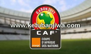 PES 2017 PS4 CYPES African Cup of Nations Option File