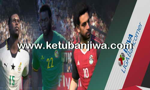 PES 2017 PTE Patch 4.0 AIO Single Link Torrent Ketuban Jiwa