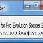 PES 2017 Sider Tool 2.5 by Juce