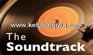 PES 2017 Soundtrack Patch v1 by Shaunleeds Ketuban Jiwa