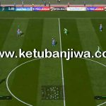PES 2017 Ultra HD Turf by Various Editors