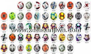 PES 2017 XBOX360 Legends Patch Boots + Balls + Gloves Update 23.01.2017